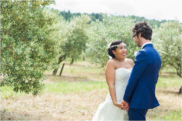 wedding photographer carcassonne