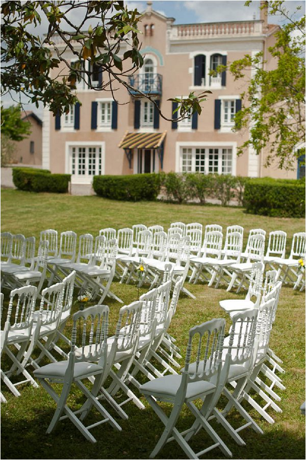 wedding venue Carcassonne