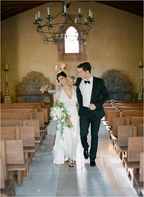 BMiller wedding photography