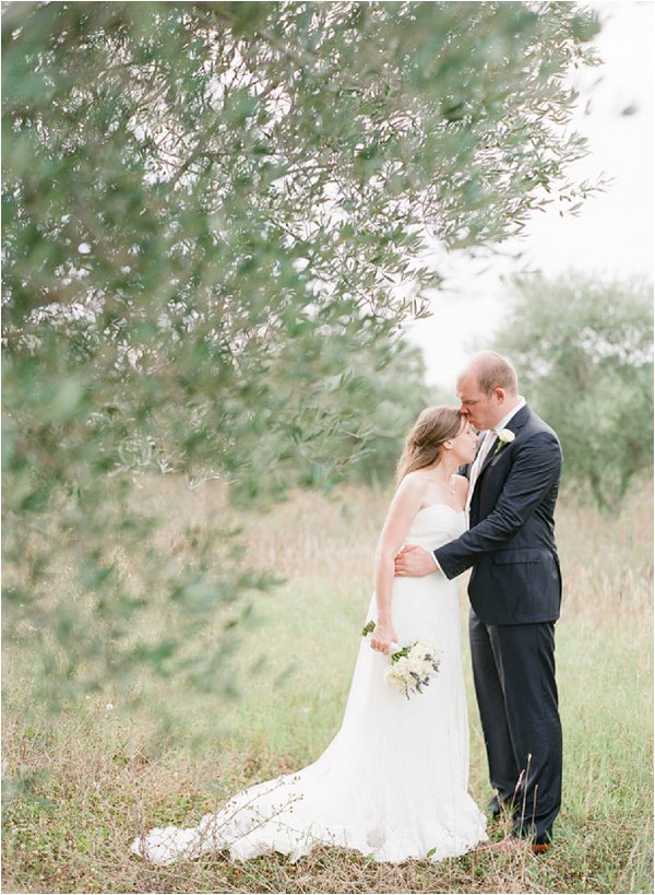 Fine art wedding photography in Provence