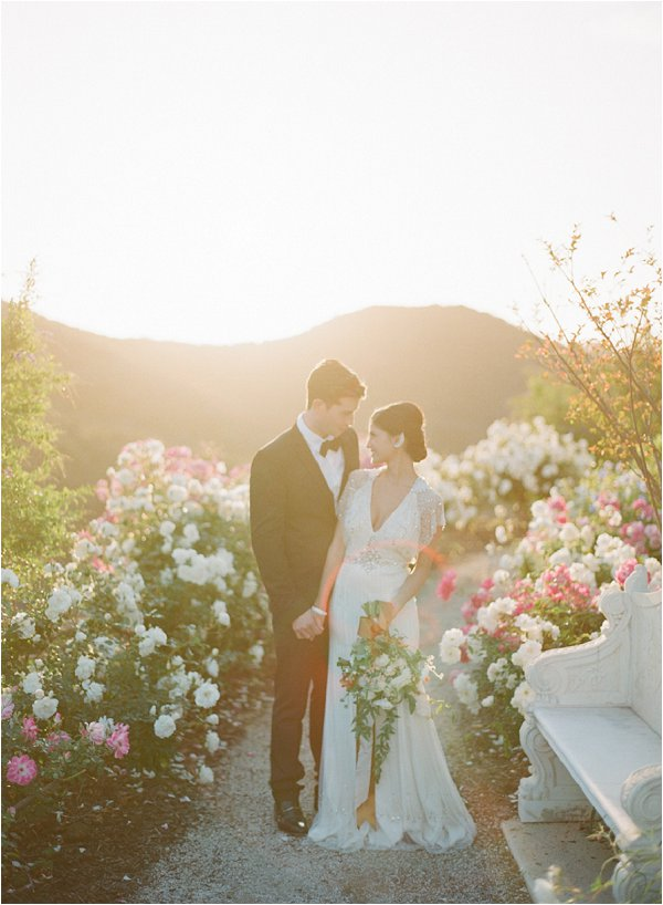 French country wedding_inspiration