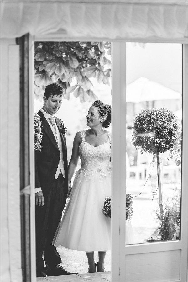 award winning wedding photography France