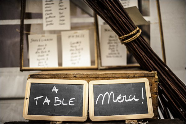 french escort cards