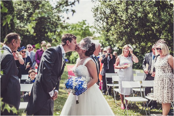 plan a wedding in South West France