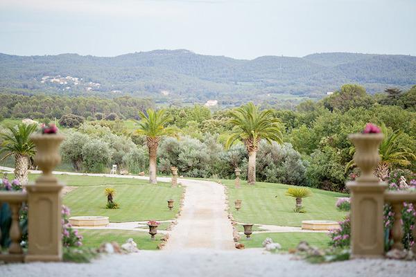 Top Questions to Ask your Destination Wedding Venue