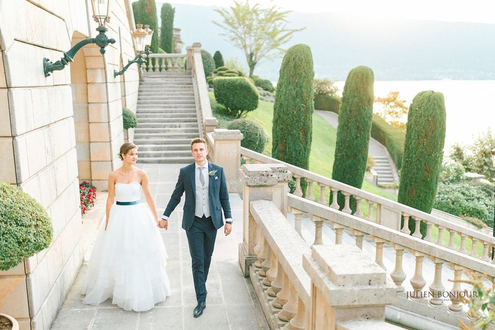 Celebrate Agency Wedding Planner in the South of France