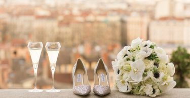 Celebrate Weddings & Events Destination wedding in France
