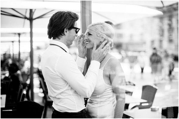 Mateos Wedding Photography