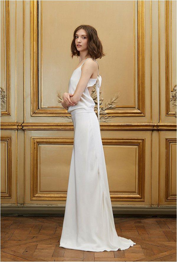 The Mews Bridal  Boutique UK