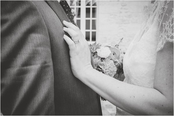 bordeaux wedding photography