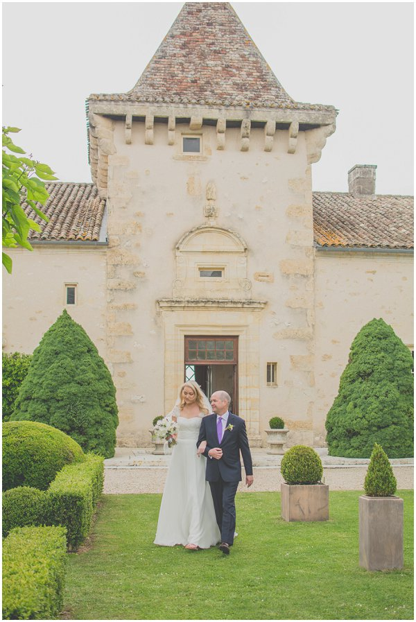 dordogne wedding venue