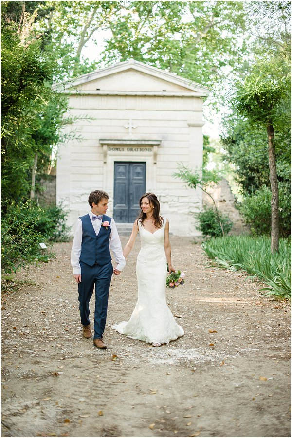 dream destination wedding