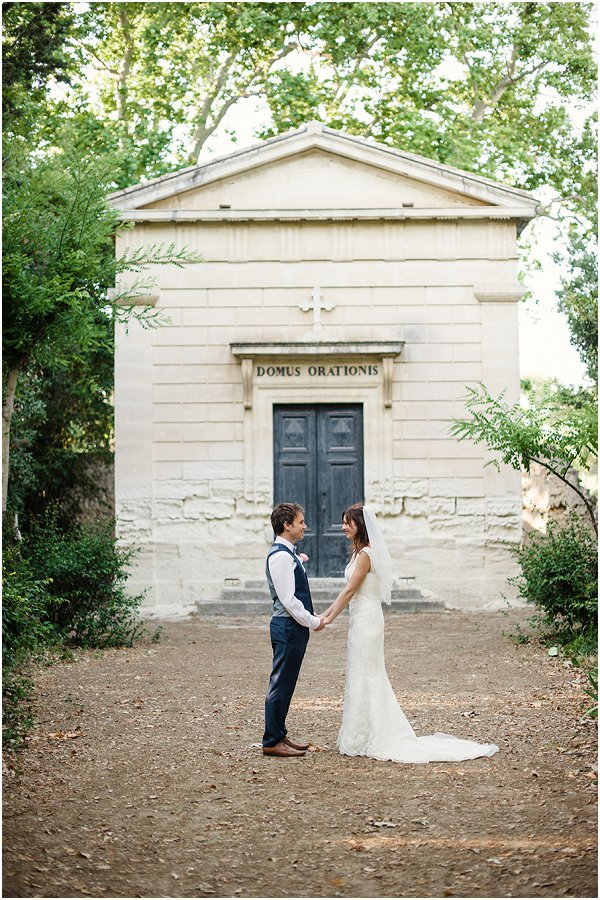fine art wedding photography in France