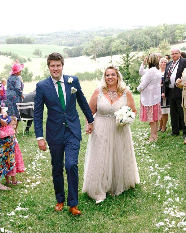 Plus size destination bridal gown ideas