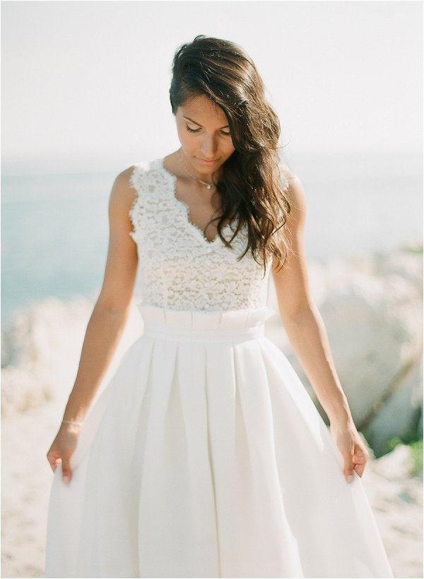 rime arodaky bride