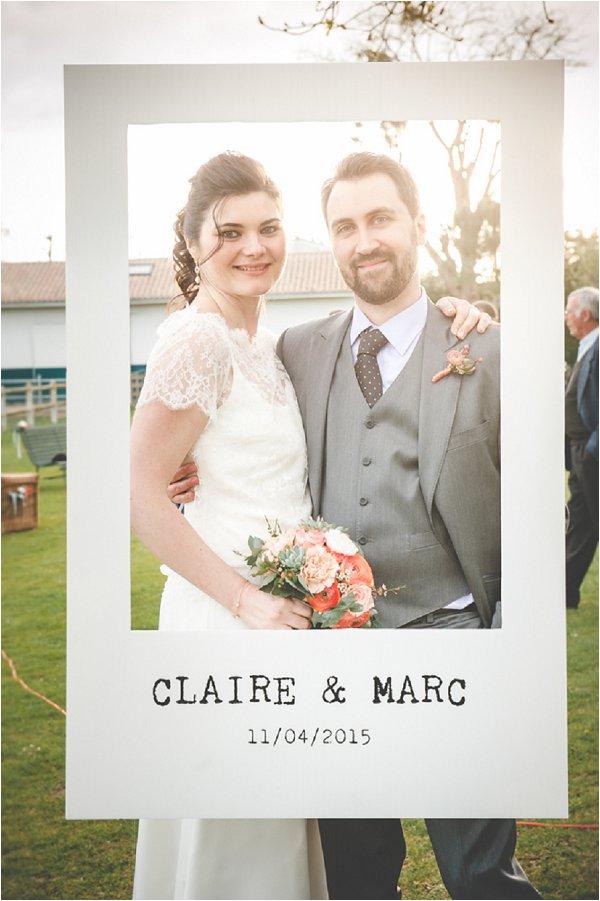 wedding photobooth france