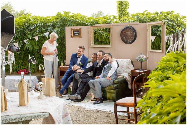 wedding photobooths France