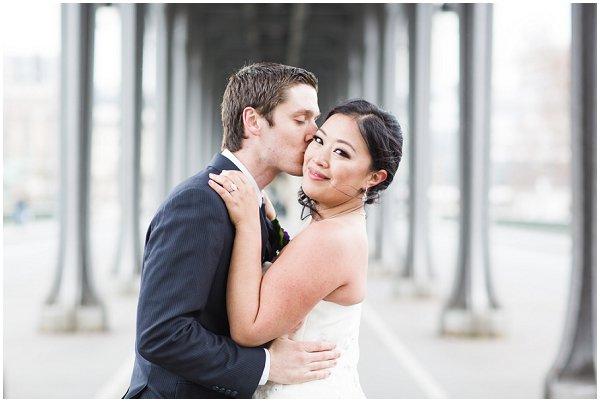 Ediza & Ryan wedding
