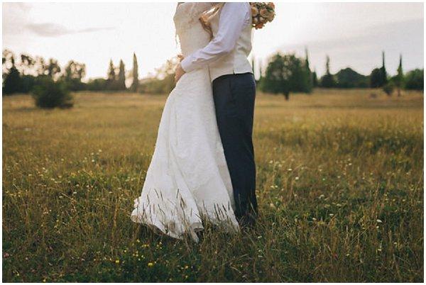 French Riviera Wedding ideas