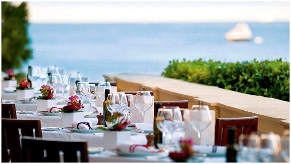 Royal Hotel Riviera