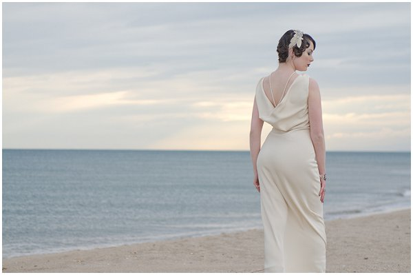 Guide to the Best Beach Weddings in France