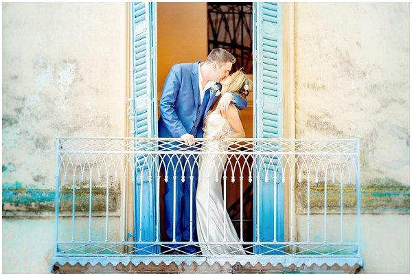 romantic chateau wedding venue