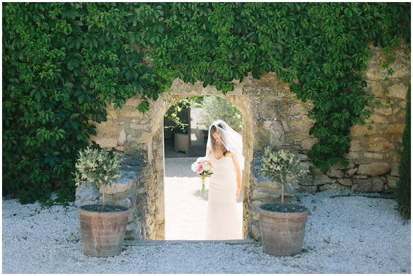 wedding photography in Provence