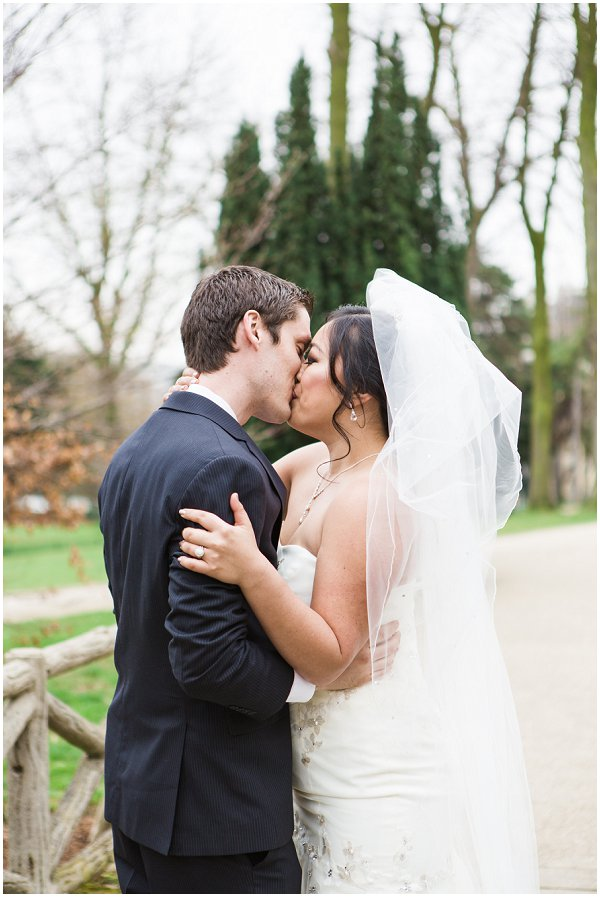what to where when you elope