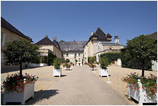 Chateau Pizay