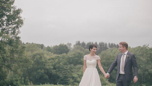 Gione de Silva Images – Wedding Films