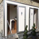 Luxury Loos France 17