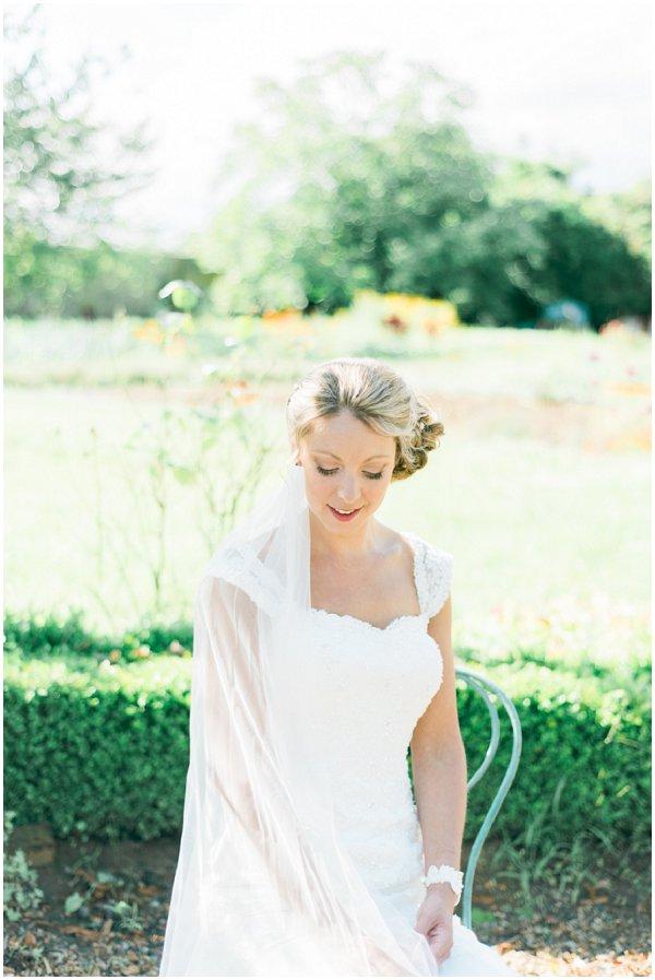 Serenity Bride