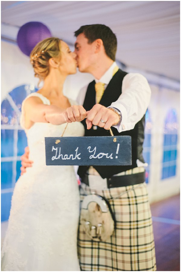 image for thank you cards