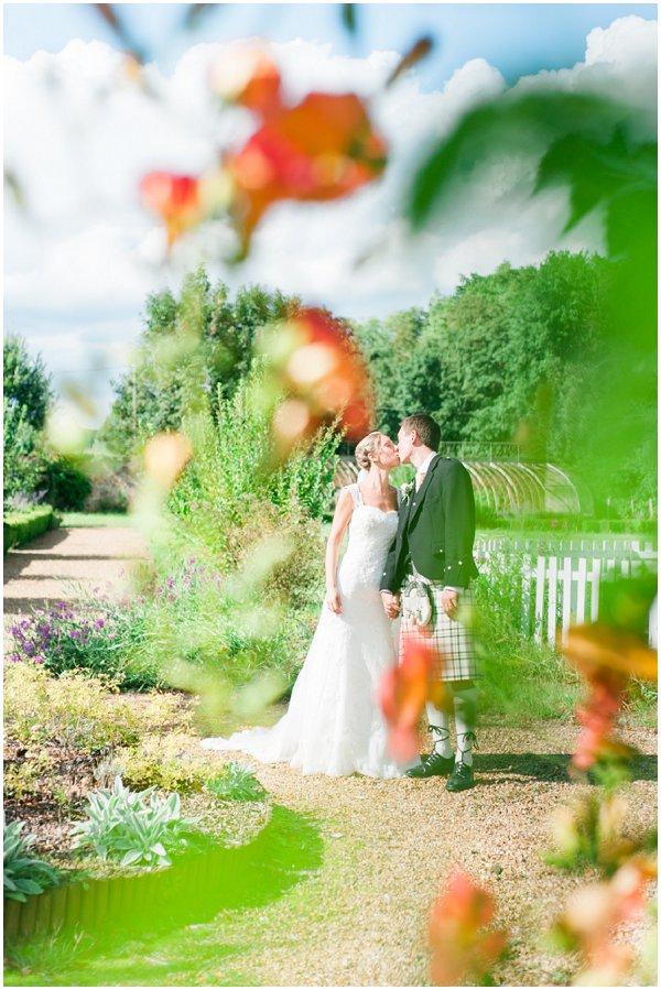 scottish wedding abroad