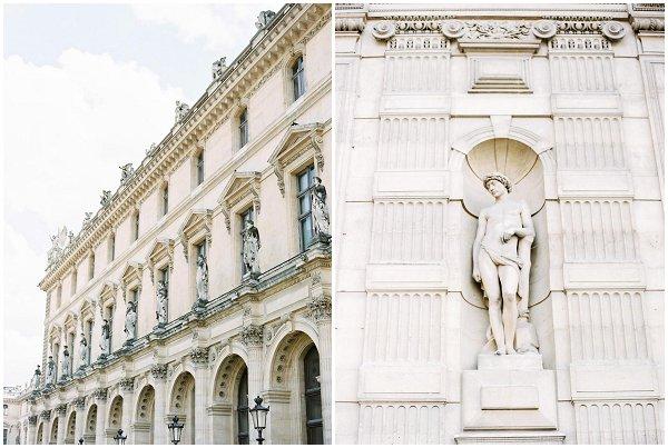 Fine Art image of Paris