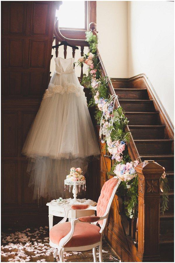 French wedding venue ideas