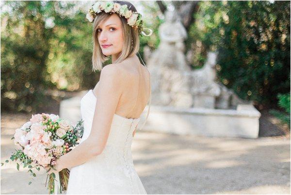 South of France Wedding Ideas