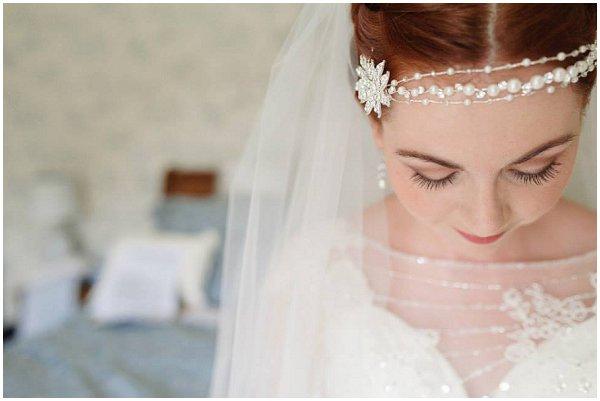 Top 10 Makeup Tips for Destination Brides