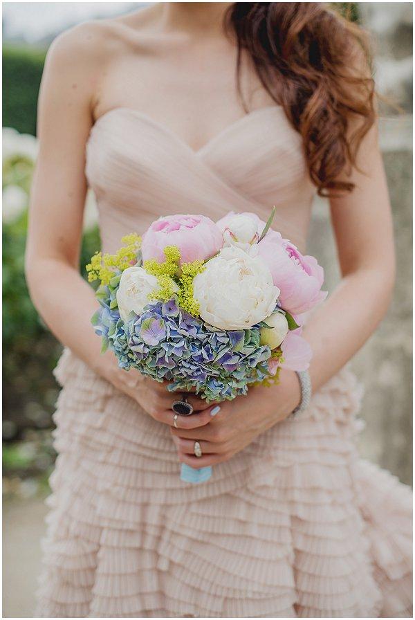 Watters destination bride