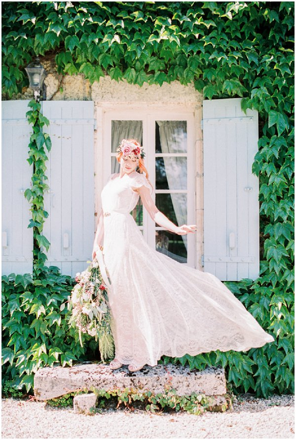 alternative brides abroad