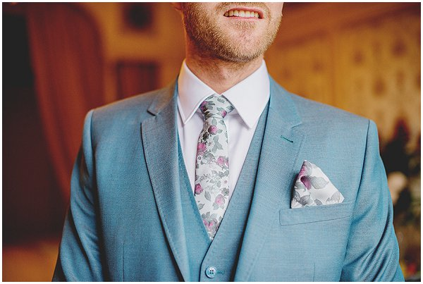 powder blue grooms outfit