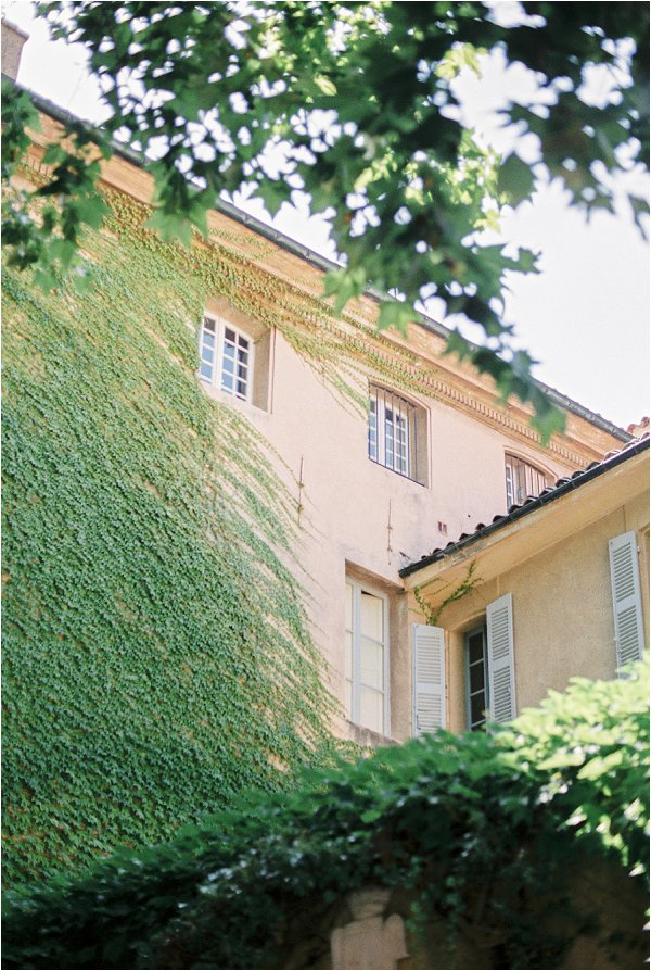 where to stay Aix-en-Provence