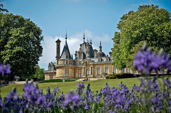Ten-Ways-to-Wow-a-Wedding-Waddesdon-Manor-Mark-Sisley