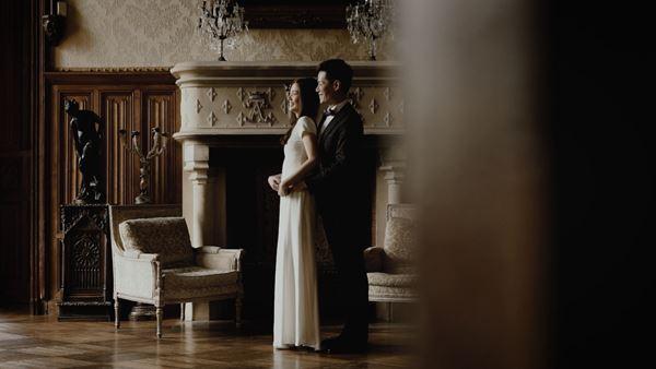 Alessandro Pardi Wedding Films 01