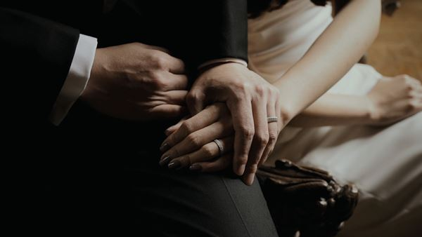 Alessandro Pardi Wedding Films 02
