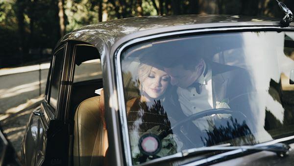 Alessandro Pardi Wedding Films 03