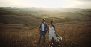 Alessandro Pardi Wedding Films Wedding Videography in Provence