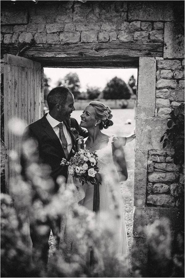 Susie Lawrence wedding portraits