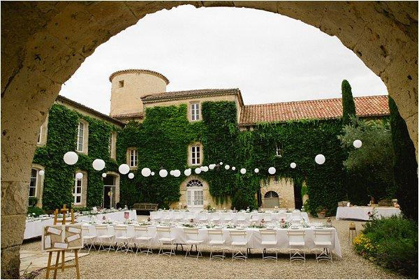 french-chateau-reception-decor
