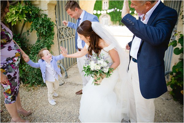 bride-and-ring-bearer